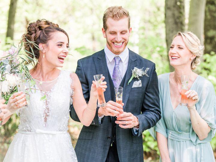 Tmx F1 51 496090 Dunstable, MA wedding planner
