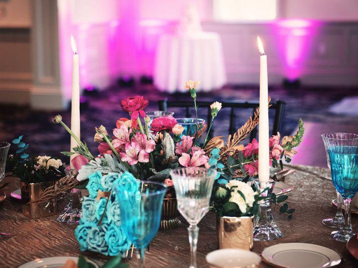 Tmx Git7749edited 1 51 496090 160530107180464 Dunstable, MA wedding planner