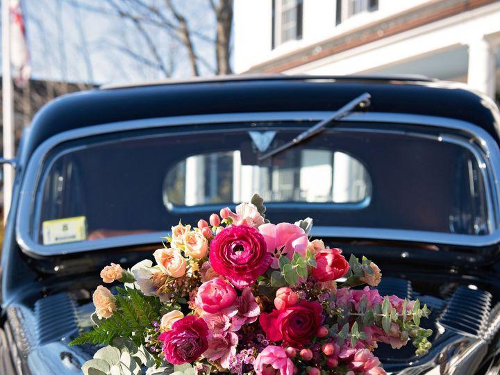 Tmx Go7867edited 1 51 496090 160530111062806 Dunstable, MA wedding planner