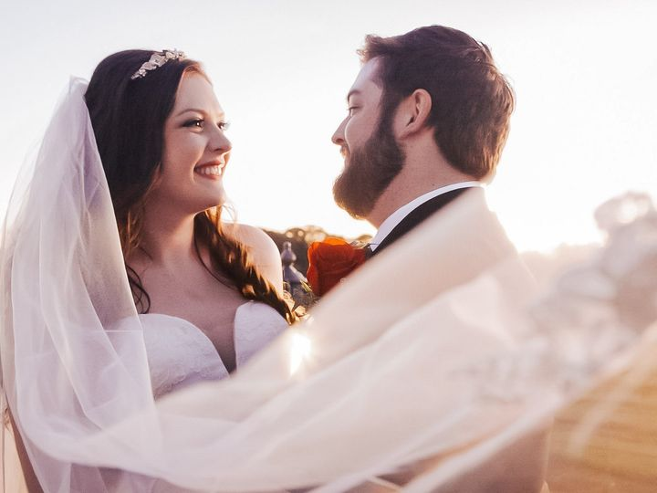 Tmx 023250a1 39b0 43e3 B173 7b55e4e92160 51 996090 159708519138834 Sophia, NC wedding videography