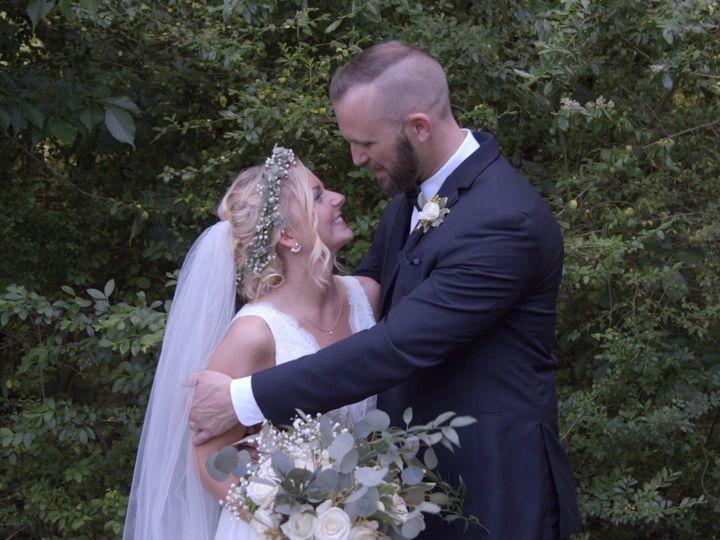 Tmx Feature Film Kk 51 996090 1570040152 Sophia, NC wedding videography