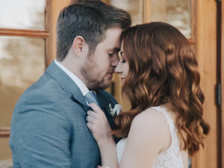 Tmx Feature Film 51 996090 159708562081710 Sophia, NC wedding videography