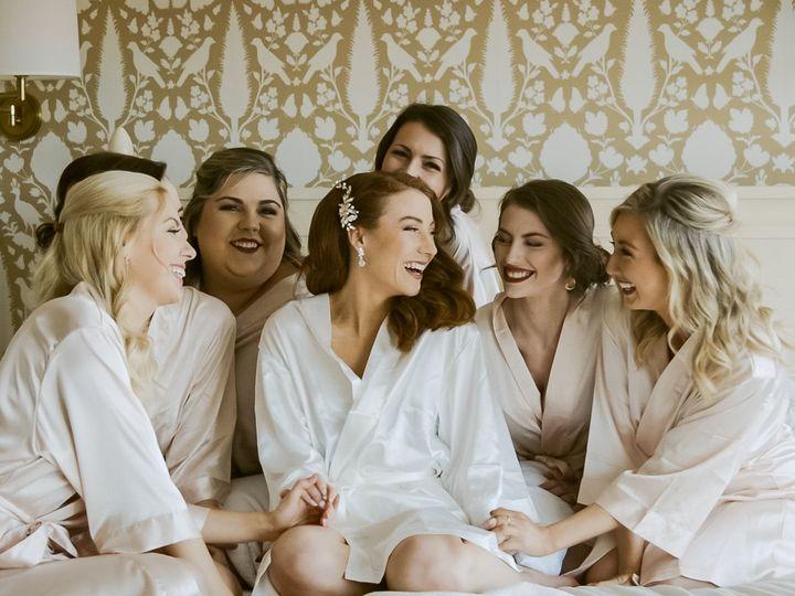 Tmx Feature Filmd 51 996090 159708580216483 Sophia, NC wedding videography