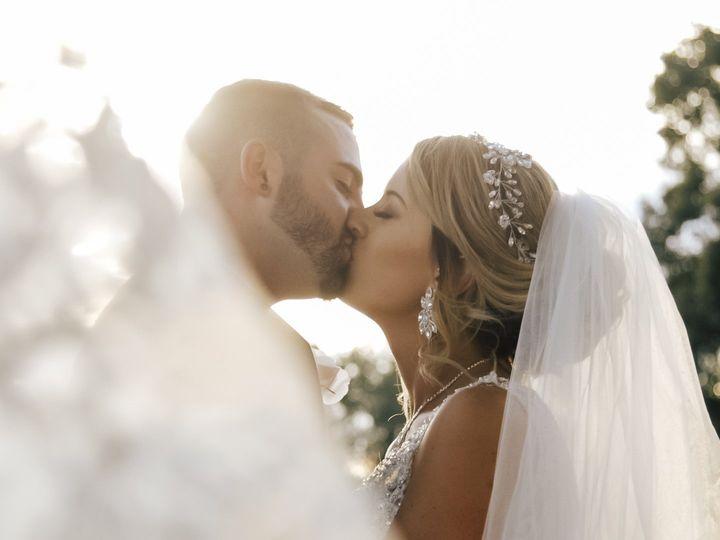 Tmx Feature Filmlkk 51 996090 159708579544521 Sophia, NC wedding videography