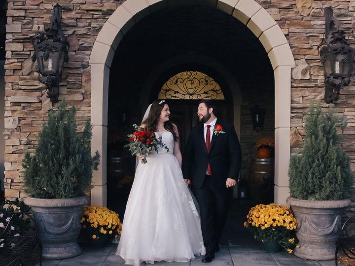 Tmx Feature Filmxcc 51 996090 159708590111067 Sophia, NC wedding videography