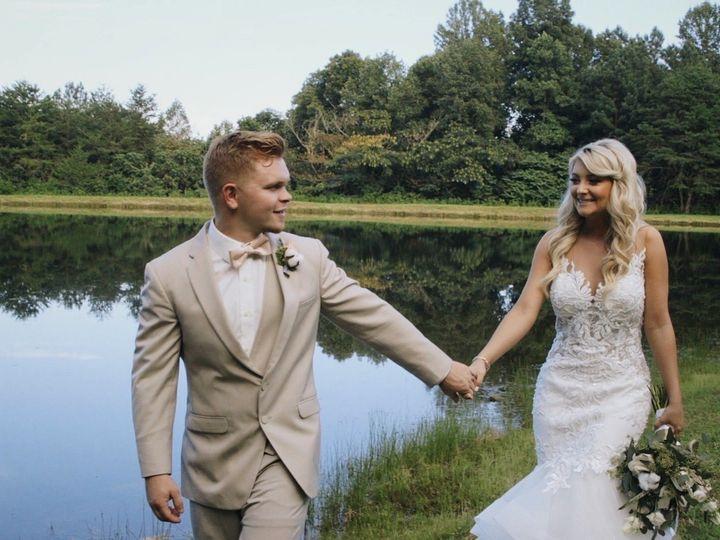 Tmx Img 9002 51 996090 1570040165 Sophia, NC wedding videography