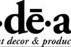 Ideas Event Decor & Production