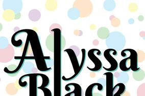 Alyssa Black Designs