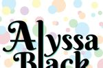 Alyssa Black Designs image