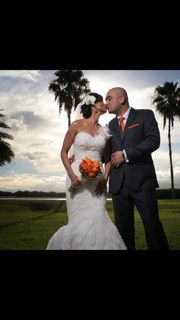 Tmx 1393461861956 Phot Kenmore wedding dress