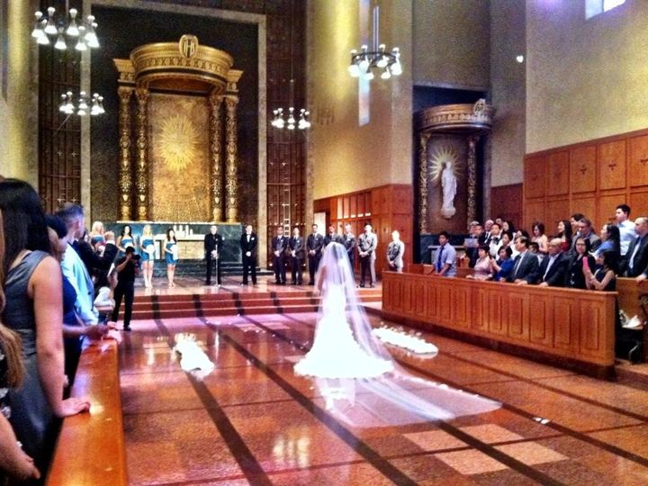 Tmx 1393461967444 1000184101515719557736731625414562n  Kenmore wedding dress