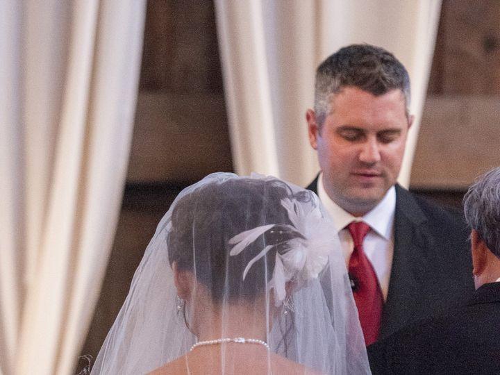 Tmx 1393463678927 Sumrall 29 Kenmore wedding dress