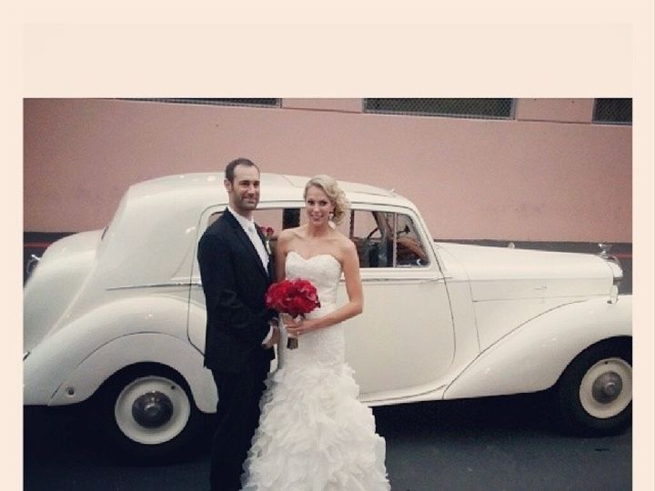 Tmx 1393464797479 Photo 1  Kenmore wedding dress