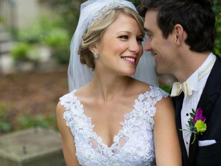 Tmx 1386208090710 Gleckner Wedding Bride Groom 003 Minneapolis, MN wedding planner