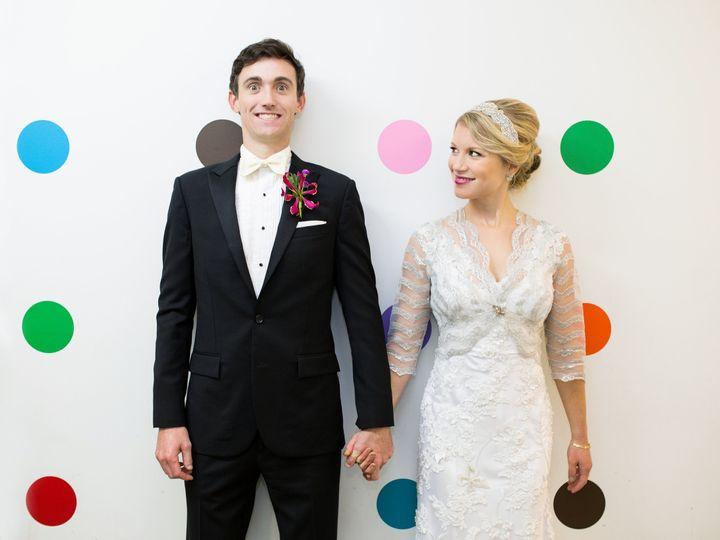 Tmx 1386208137227 Gleckner Wedding Bride Groom 006 Minneapolis, MN wedding planner