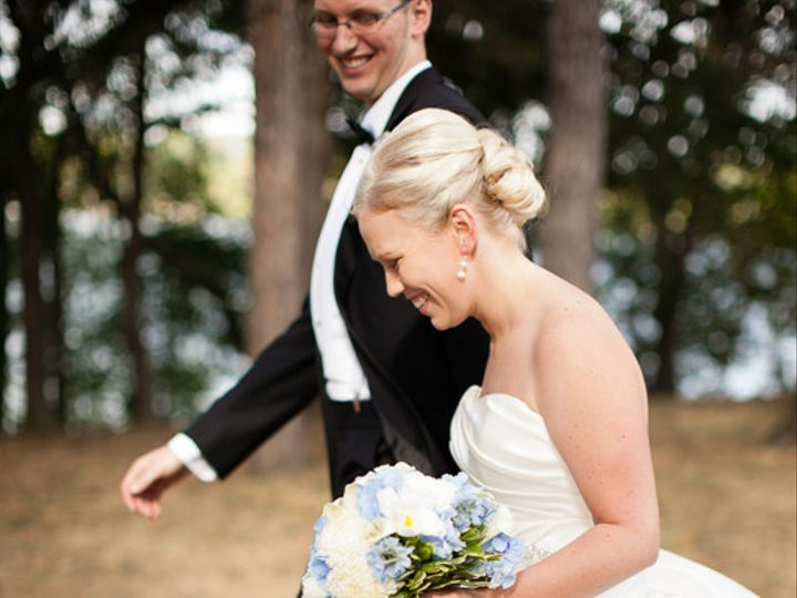 Tmx 1386209256513 Lowres41 Minneapolis, MN wedding planner