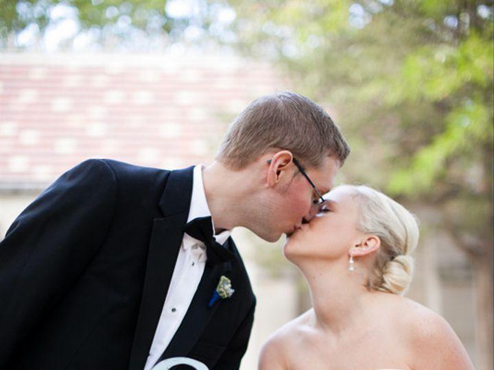 Tmx 1386209262984 Lowres47 Minneapolis, MN wedding planner