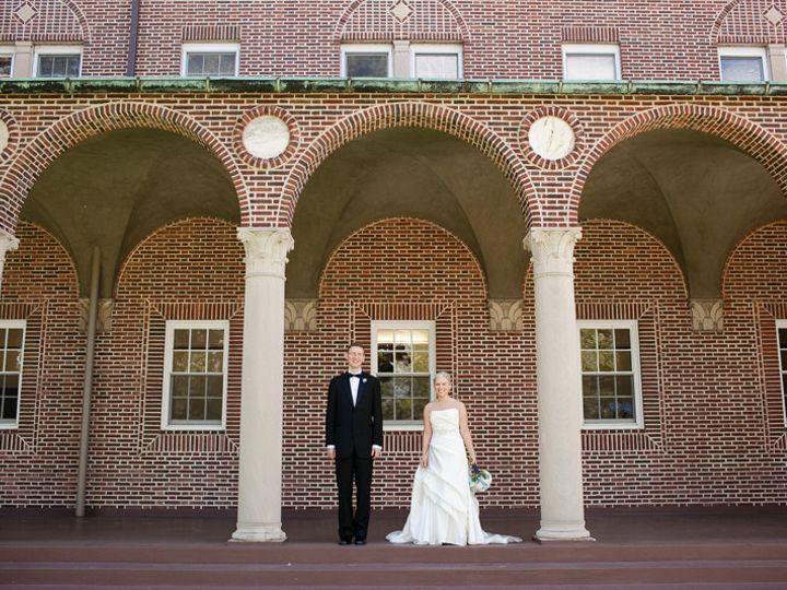 Tmx 1386209280862 Lowres12 Minneapolis, MN wedding planner