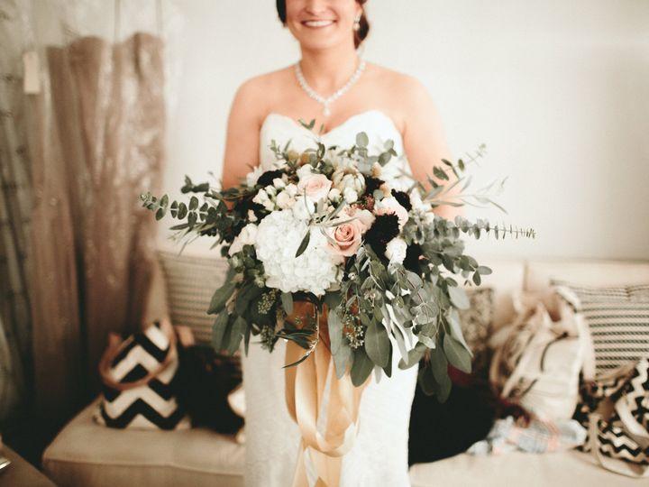 Tmx 1472765370584 Getting Ready 0088 Minneapolis, MN wedding planner