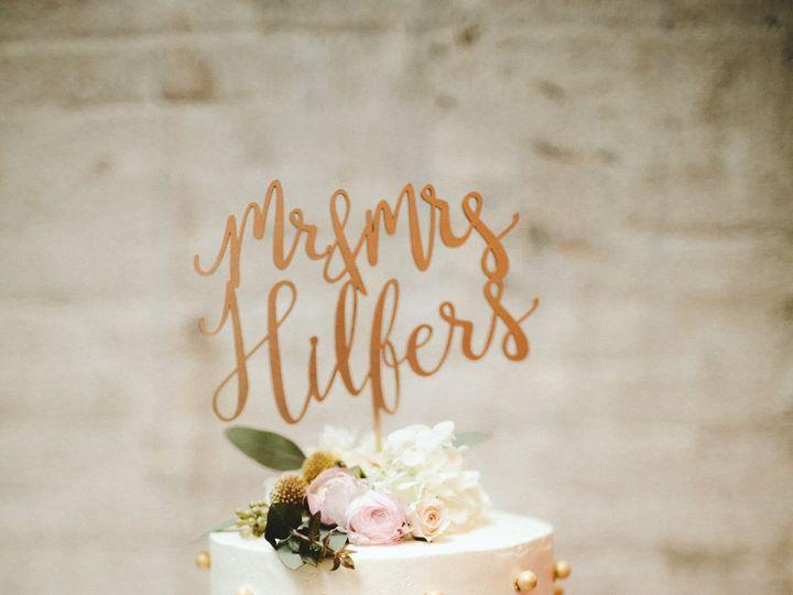 Tmx 1472765405866 Reception 0939 Minneapolis, MN wedding planner