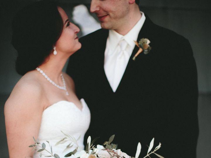 Tmx 1472765423757 Ryan  Anna 0217 Minneapolis, MN wedding planner