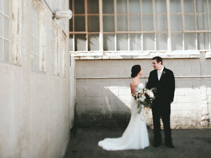Tmx 1472765439673 Ryan  Anna 0232 Minneapolis, MN wedding planner