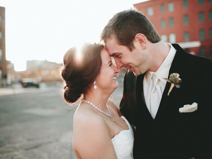 Tmx 1472765455564 Ryan  Anna 0289 Minneapolis, MN wedding planner
