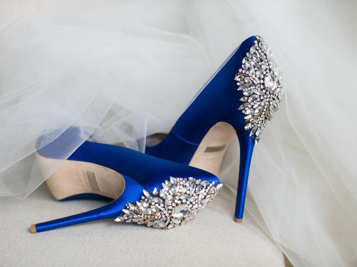 Tmx 1472768607967 0715 Minneapolis, MN wedding planner