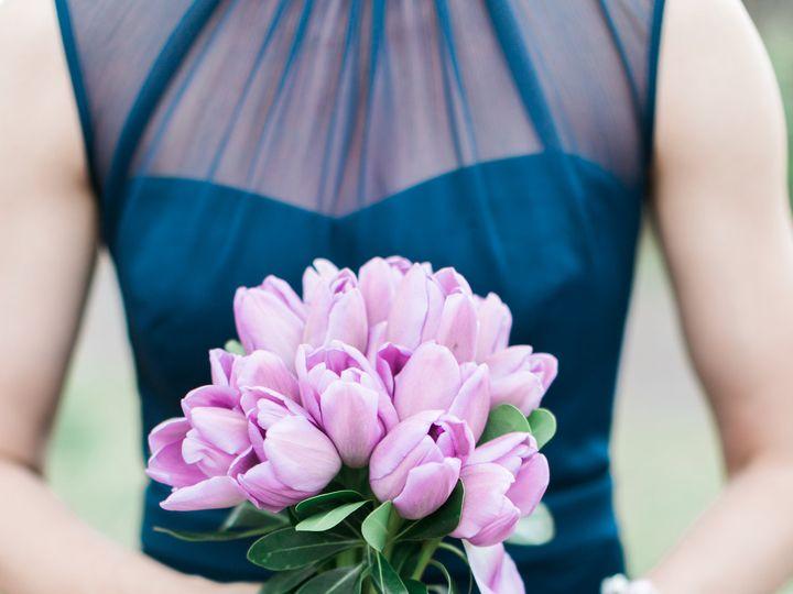 Tmx 1472769565336 2015stanthonymainminneapoliswedding266 Minneapolis, MN wedding planner