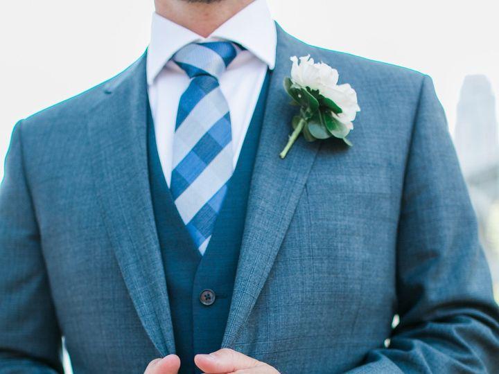 Tmx 1472769565927 2015stanthonymainminneapoliswedding316 Minneapolis, MN wedding planner