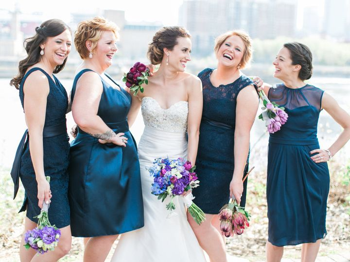 Tmx 1472769584502 2015stanthonymainminneapoliswedding330 Minneapolis, MN wedding planner
