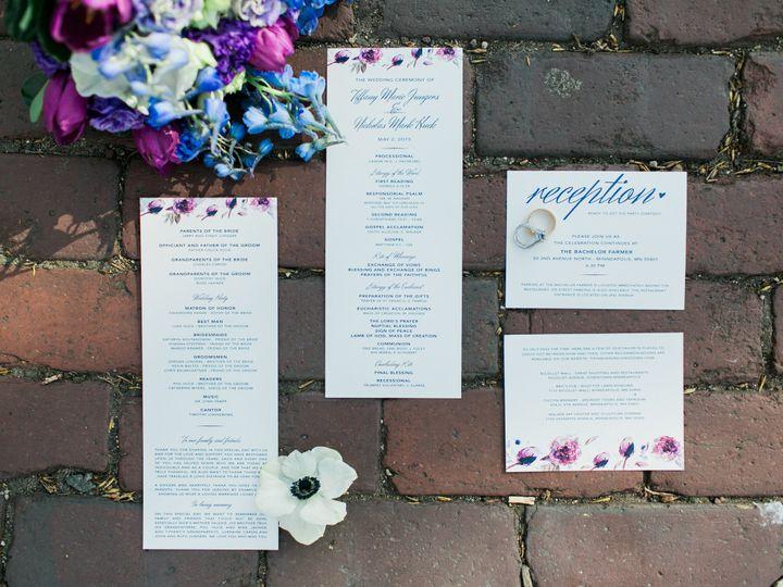 Tmx 1472769616684 2015stanthonymainminneapoliswedding392 Minneapolis, MN wedding planner