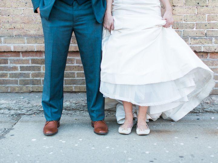 Tmx 1472769665058 2015stanthonymainminneapoliswedding444 Minneapolis, MN wedding planner