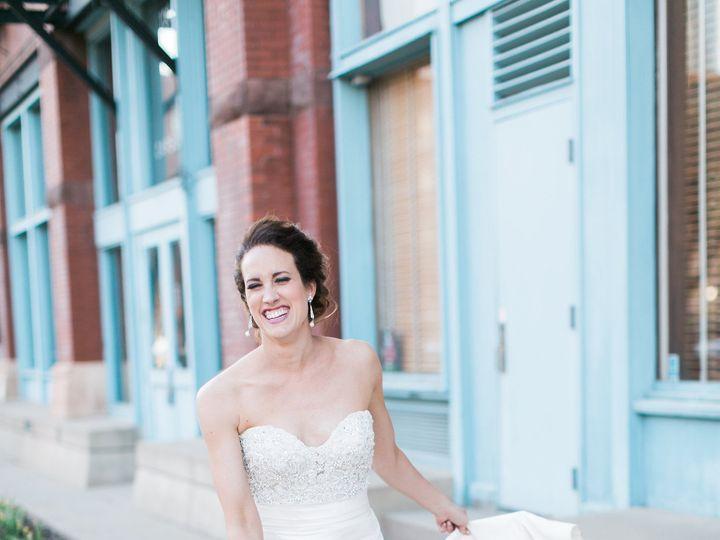 Tmx 1472769698906 2015stanthonymainminneapoliswedding510 Minneapolis, MN wedding planner