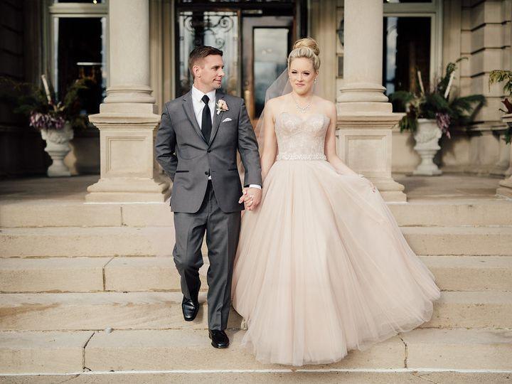 Tmx 1472770147552 Karljordanwedding 130 Minneapolis, MN wedding planner
