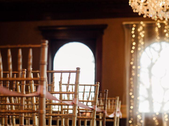 Tmx 1472770180639 Karljordanwedding 290 Minneapolis, MN wedding planner