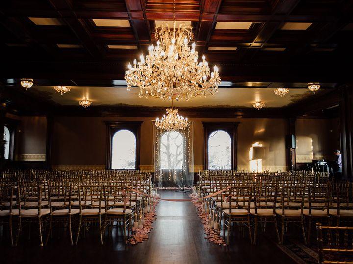 Tmx 1472770187629 Karljordanwedding 294 Minneapolis, MN wedding planner