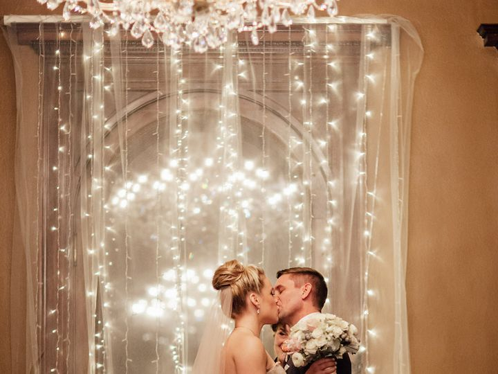 Tmx 1472770194546 Karljordanwedding 343 Minneapolis, MN wedding planner