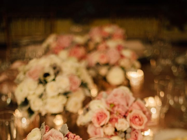 Tmx 1472770202351 Karljordanwedding 380 Minneapolis, MN wedding planner