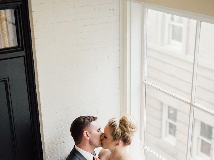 Tmx 1472770293793 Karljordanwedding 279 Minneapolis, MN wedding planner