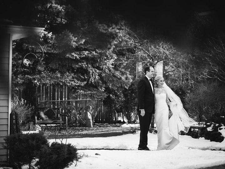 Tmx 1472770479945 Nelsonwedding12.5.15.130 Bw Minneapolis, MN wedding planner