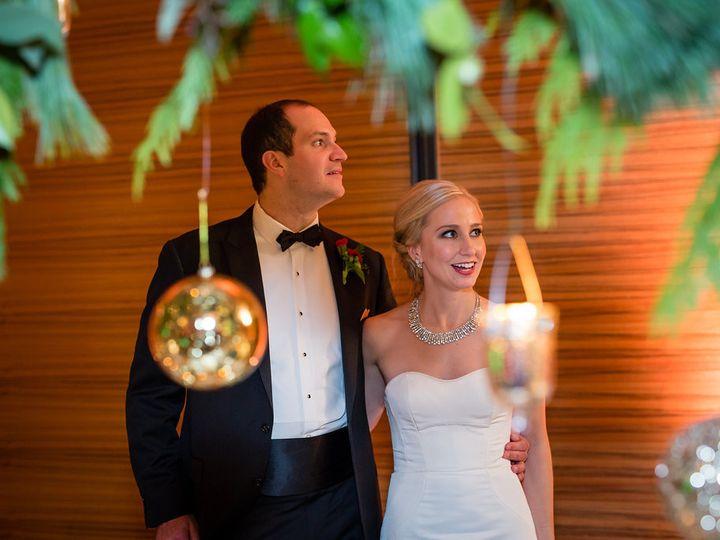 Tmx 1472770496658 Nelsonwedding12.5.15.356 Minneapolis, MN wedding planner