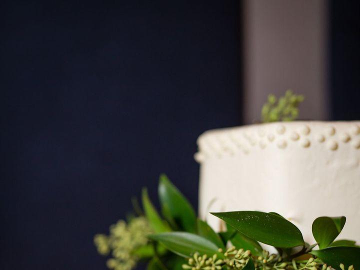 Tmx 1472770632790 Nelsonwedding12.5.15.326 Minneapolis, MN wedding planner