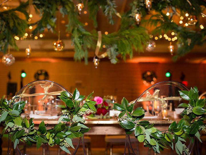 Tmx 1472770676155 Nelsonwedding12.5.15.371 Minneapolis, MN wedding planner