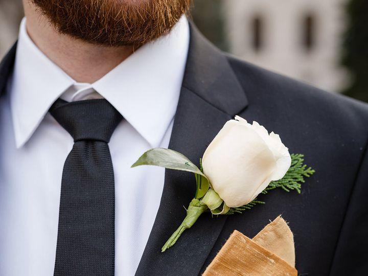 Tmx 1472770849261 Nelsonwedding12.5.15.219 Minneapolis, MN wedding planner
