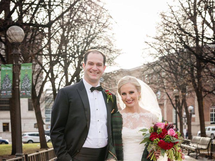 Tmx 1472771026639 Nelsonwedding12.5.15.217 Minneapolis, MN wedding planner