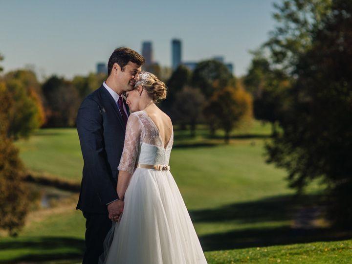 Tmx 1472772212097 101815289 Minneapolis, MN wedding planner