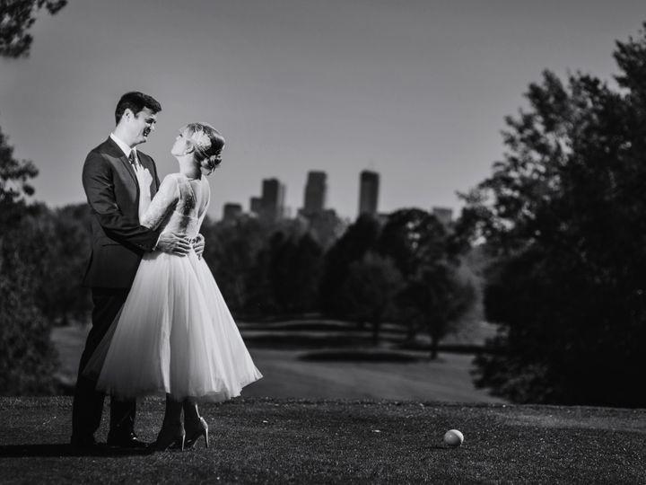 Tmx 1472772250827 101815290 Minneapolis, MN wedding planner