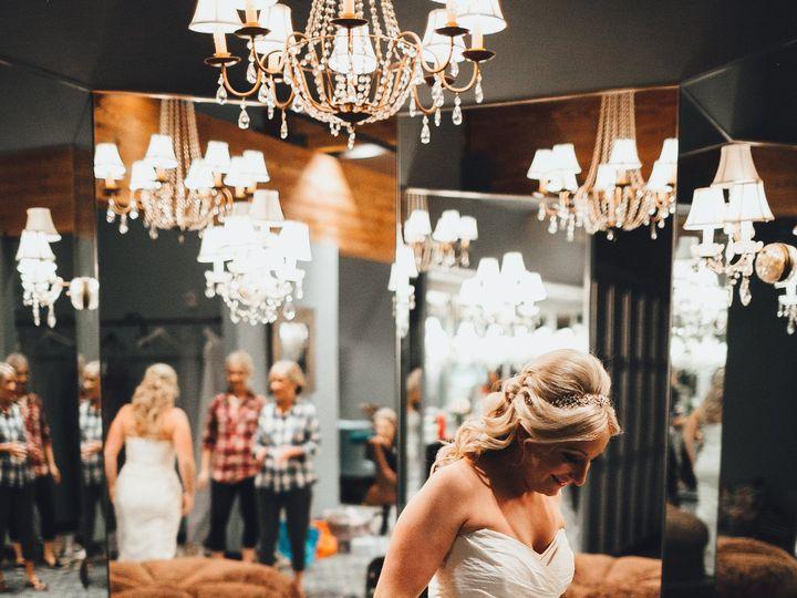 Tmx 1472772876536 P4a5254 Minneapolis, MN wedding planner