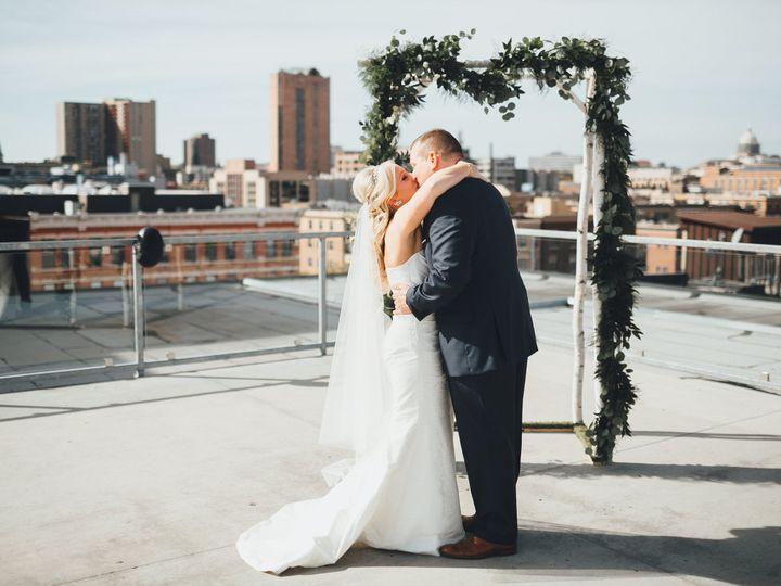 Tmx 1472772894905 P4a5329 Minneapolis, MN wedding planner